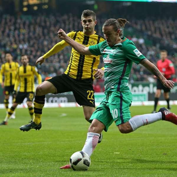 Image Result For Ver Eintracht Frankfurt Vs Borussia Dortmund En Vivo Hoy