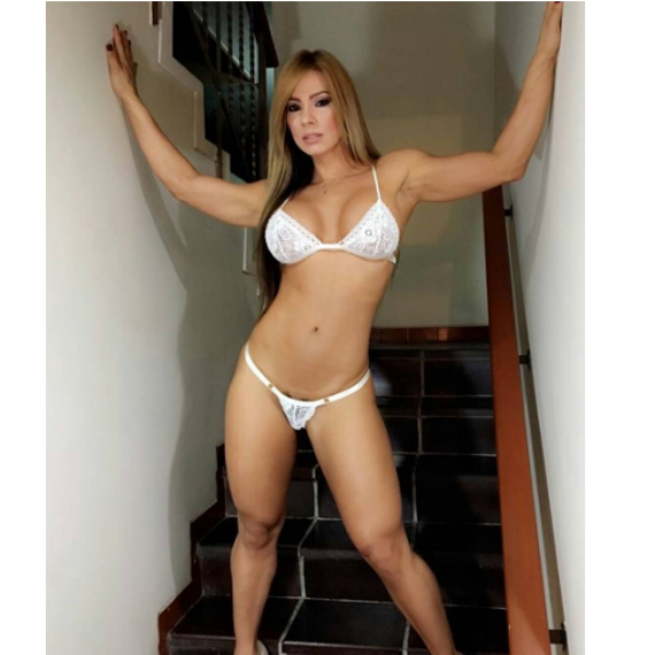 Video Porno Colombiana 78