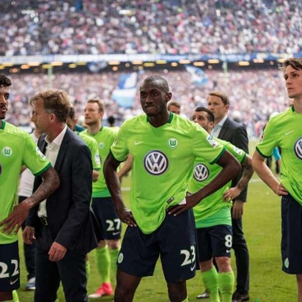 En vivo wolfsburg vs braunschweig bundesliga 2017 transmisi n online ascenso futbol alem n espn - El tiempo en wolfsburg ...