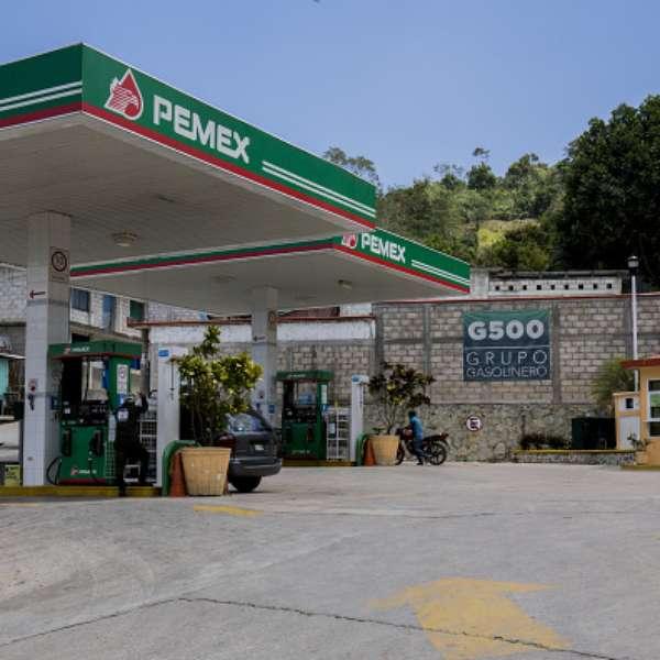 Los problemas con chevrolet lacetti el gasto grande de la gasolina