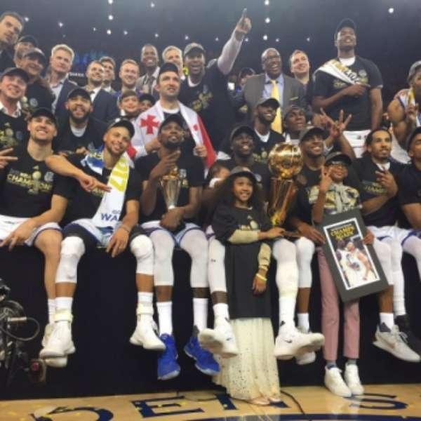 Qual é O Melhor Time Da NBA De Todos Os Tempos? Vote Nos
