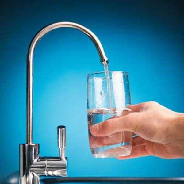 Filtro ou purificador de gua saiba qual a melhor op o - Filtro de agua para casa ...