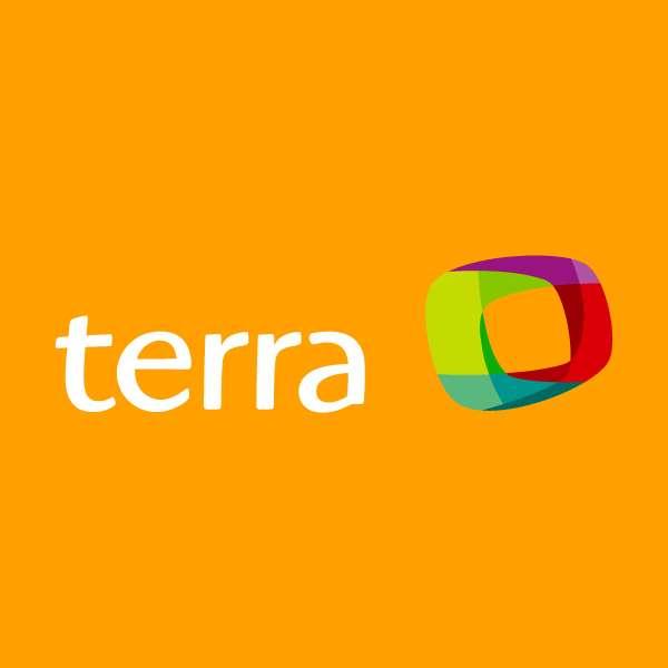 Curro Díaz, Morenito y Munera, triunfadores en tarde solidaria en ... - Terra.com
