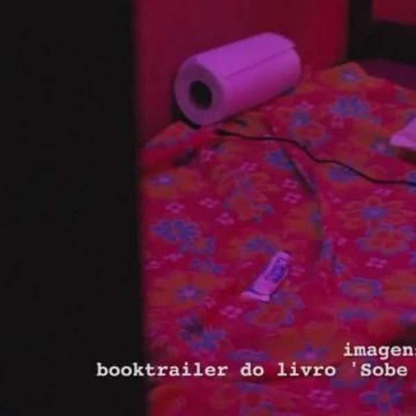 videos amadores brasil sauna mista