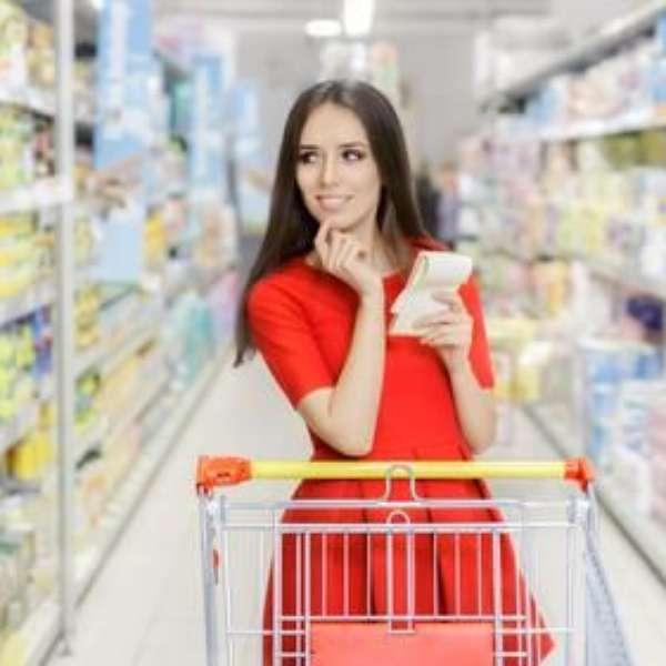 Comidas saludables ricas y baratas for Comidas ricas y baratas
