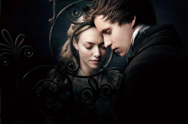 Una historia de amor que no trasciende: Cossette y Marius