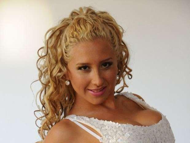 Images Luli Nicole Moreno Convers Con Sus Compa Eros Les Inform