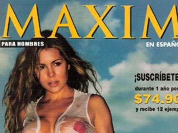 Modelos colombianas sin ropa interior gratis for Modelos sin ropa interior