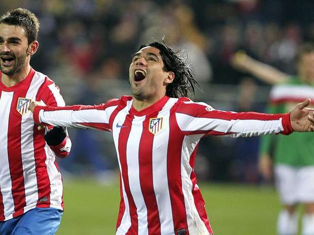 http://p2.trrsf.com/image/fget/cf/67/51/images.terra.com/2012/03/21/falcao_2120120321085512.jpg