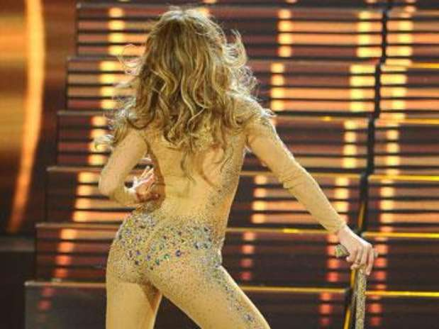 http://p2.trrsf.com/image/fget/cf/67/51/images.terra.com/2012/03/22/jlo220120322053525.jpg