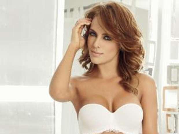 Sara Corrales Desnuda La Modelo Paraguaya Larissa En