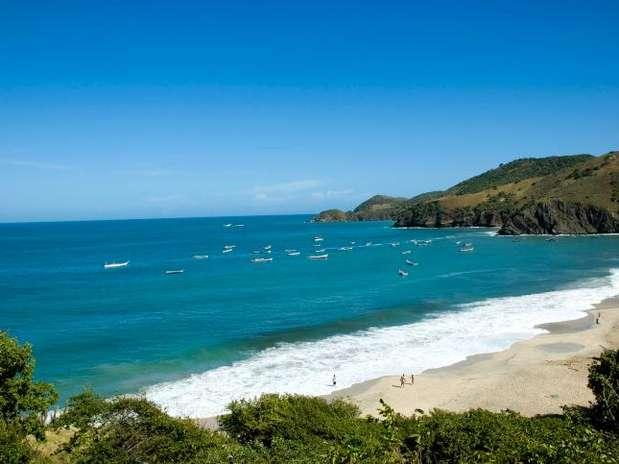 http://p2.trrsf.com/image/fget/cf/67/51/images.terra.com/2012/06/05/Isla_Margarita20120605045716.jpg