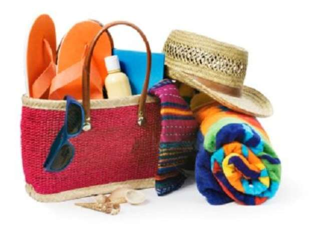 http://p2.trrsf.com/image/fget/cf/67/51/images.terra.com/2012/06/22/bolsas20120622050525.jpg