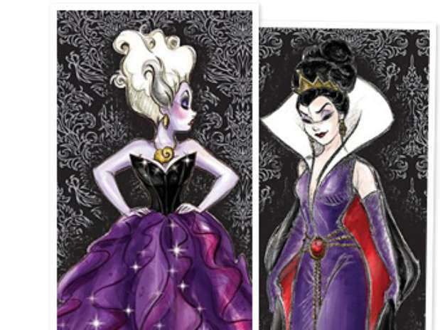 http://p2.trrsf.com/image/fget/cf/67/51/images.terra.com/2012/07/09/disney-villains-designer-beauty-collection-01.jpg