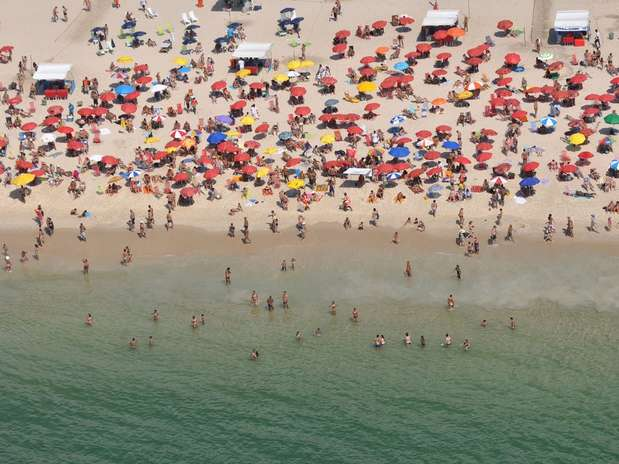 http://p2.trrsf.com/image/fget/cf/67/51/images.terra.com/2012/07/13/1copacabana.jpg