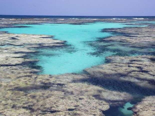 http://p2.trrsf.com/image/fget/cf/67/51/images.terra.com/2012/07/18/7atoldasrocas.jpg