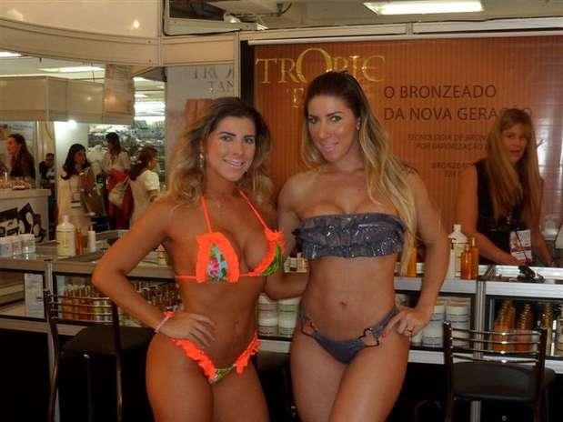 http://p2.trrsf.com/image/fget/cf/67/51/images.terra.com/2012/08/03/1anapaulamineratoetatiminerato.JPG