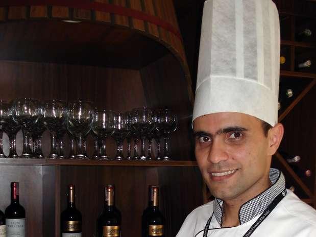 http://p2.trrsf.com/image/fget/cf/67/51/images.terra.com/2012/08/07/cordeirochefcri.JPG