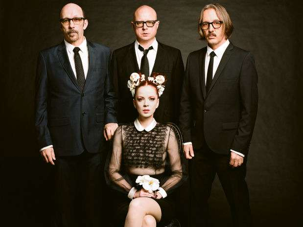 http://p2.trrsf.com/image/fget/cf/67/51/images.terra.com/2012/08/09/garbage001.jpg