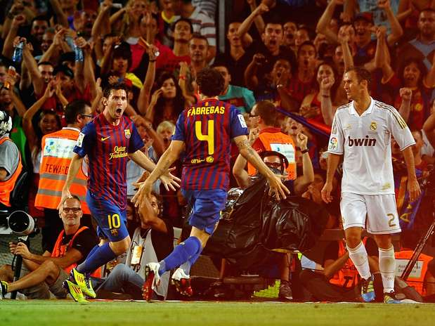 Barcelona vs real madrid supercopa marca for Madrid sevilla marca