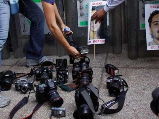 Articulos De La Constitucion Mexicana Que Hablen De La Libertad De Expresion