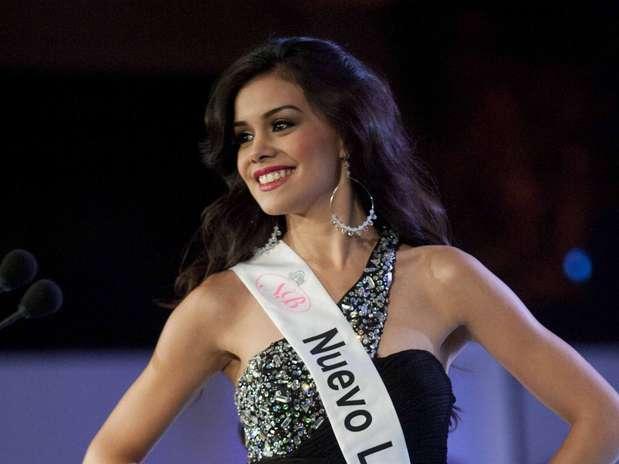 Quien Gano Nuestra Belleza Mexico 2013