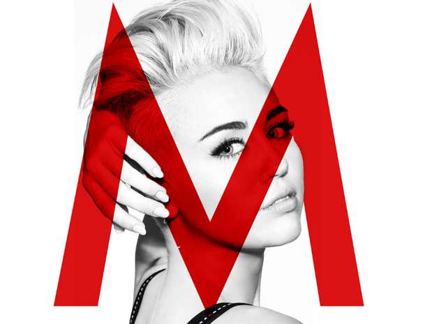 http://p2.trrsf.com/image/fget/cf/67/51/images.terra.com/2012/09/10/mileysexy-1.jpg