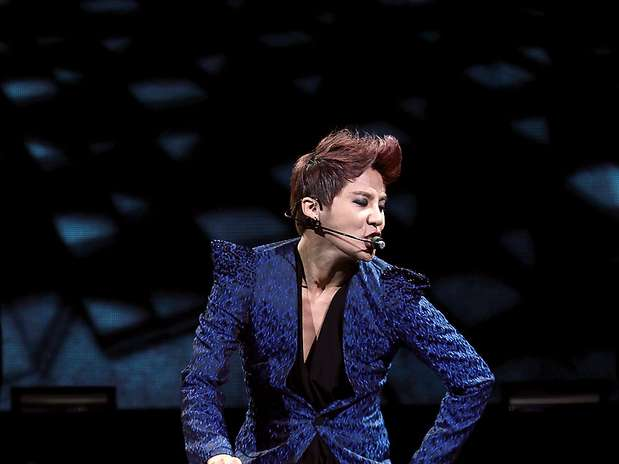 http://p2.trrsf.com/image/fget/cf/67/51/images.terra.com/2012/09/11/junsu-xia-estrella-del-k-pop004.JPG