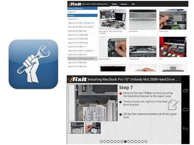 http://p2.trrsf.com/image/fget/cf/67/51/images.terra.com/2012/09/15/ifixit.jpg