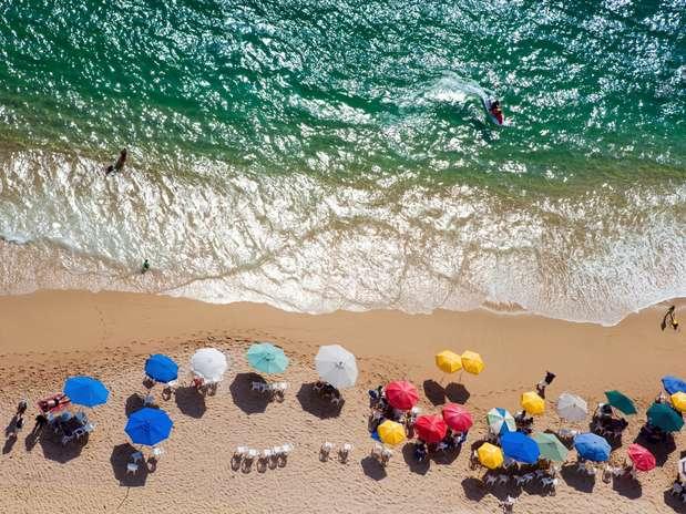 http://p2.trrsf.com/image/fget/cf/67/51/images.terra.com/2012/09/17/acapulco.jpg