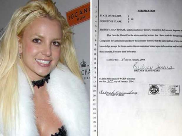 http://p2.trrsf.com/image/fget/cf/67/51/images.terra.com/2012/10/16/britney-vegas.jpg