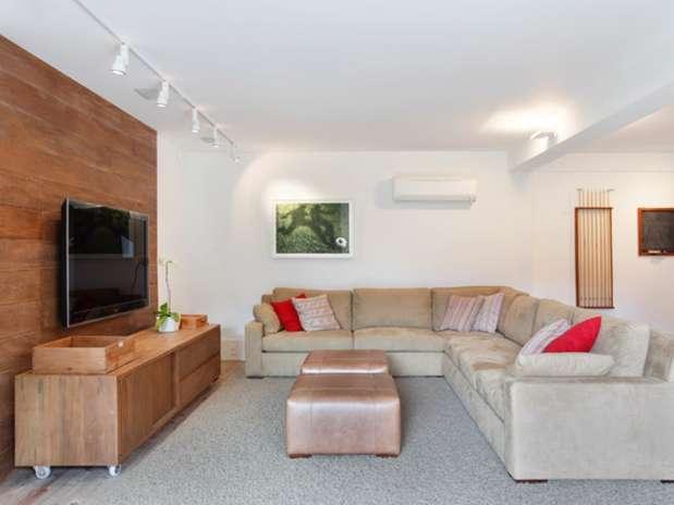 Sala Pequena Com Tv Grande ~  For de centro (4) Sala de Estar (17) Sala de Jantar (7) Sala de TV (14
