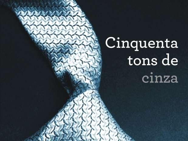 http://p2.trrsf.com/image/fget/cf/67/51/images.terra.com/2012/11/12/1-livros-eroticos-cinquenta-tons-de-cinza-rgb.jpg
