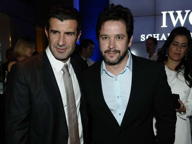 http://p2.trrsf.com/image/fget/cf/67/51/images.terra.com/2012/11/14/figo-e-murilio-benicio-005.JPG