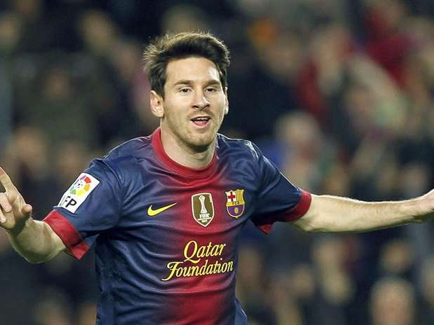 http://p2.trrsf.com/image/fget/cf/67/51/images.terra.com/2012/11/19/messi-barce.jpg