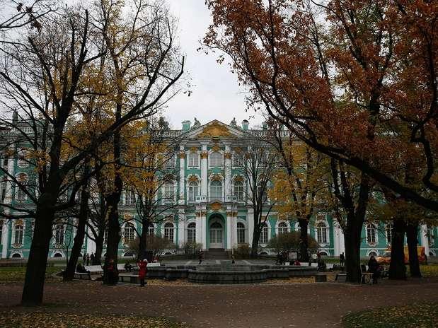 http://p2.trrsf.com/image/fget/cf/67/51/images.terra.com/2012/12/14/cruzeirospetersburgofoto1.jpg
