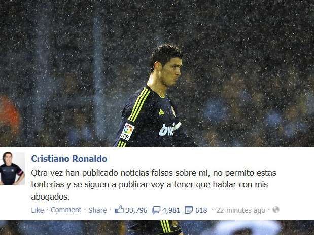 http://p2.trrsf.com/image/fget/cf/67/51/images.terra.com/2012/12/20/ronaldopissedpost.jpg
