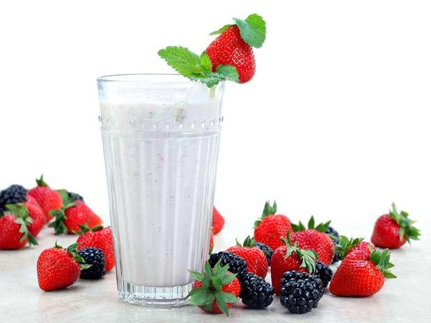 shake-frutas-vermelhas.jpg