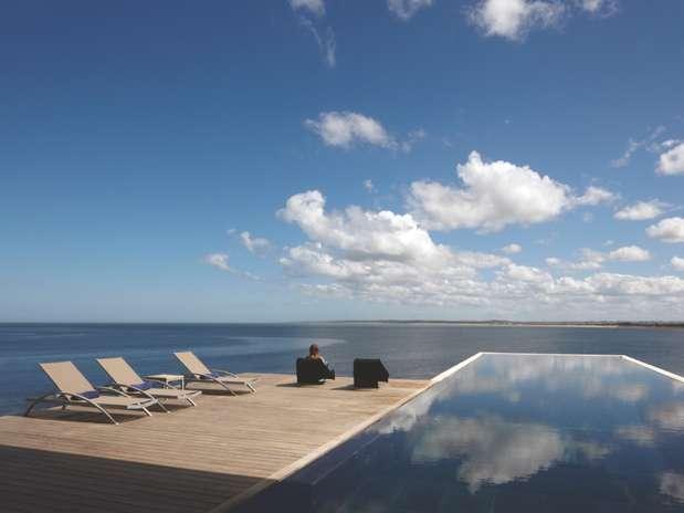 piscinas mais incríveis 2