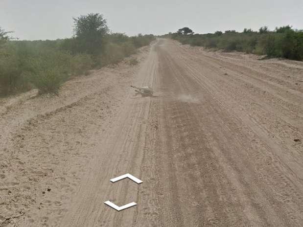 http://p2.trrsf.com/image/fget/cf/67/51/images.terra.com/2013/01/16/1-google-street-view-botswana-burro-atropelado-morto-sequencia-repro.jpg