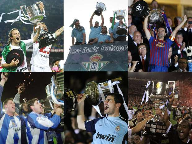 http://p2.trrsf.com/image/fget/cf/67/51/images.terra.com/2013/01/21/campeones-copa-del-rey.jpg