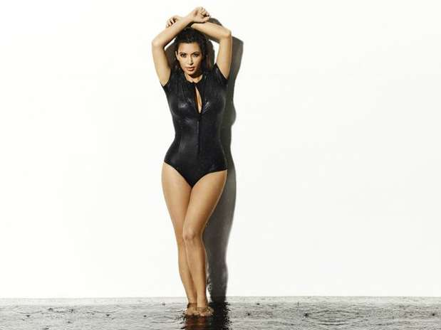 http://p2.trrsf.com/image/fget/cf/67/51/images.terra.com/2013/01/21/kourtney-and-kim-take-miami-4.jpg