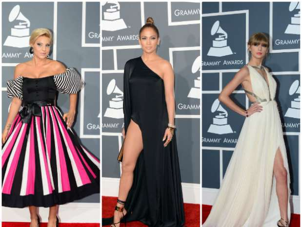 http://p2.trrsf.com/image/fget/cf/67/51/images.terra.com/2013/02/11/grammy-red-carpet-32013.jpg