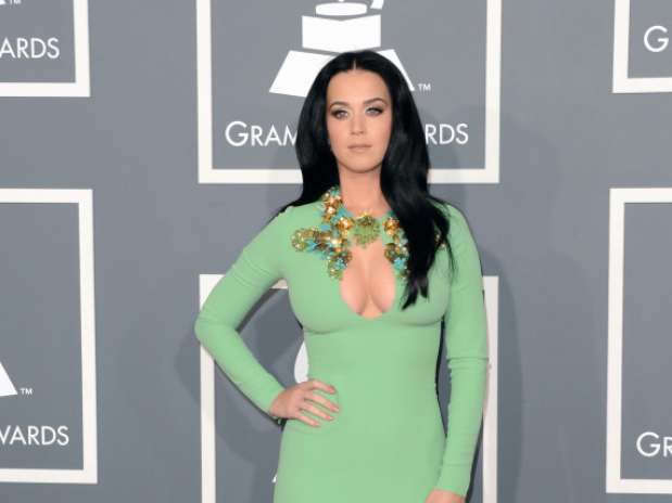 http://p2.trrsf.com/image/fget/cf/67/51/images.terra.com/2013/02/12/katyperry-2.jpg