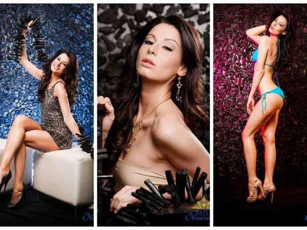 MISS NICARAGUA 2014 (is Marline Barberena)  Nastassja-bolivar-nuestra-belleza-latina-2011-nicaragua3