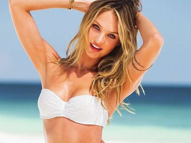 http://p2.trrsf.com/image/fget/cf/67/51/images.terra.com/2013/02/19/candice-swanepoel-1.jpg