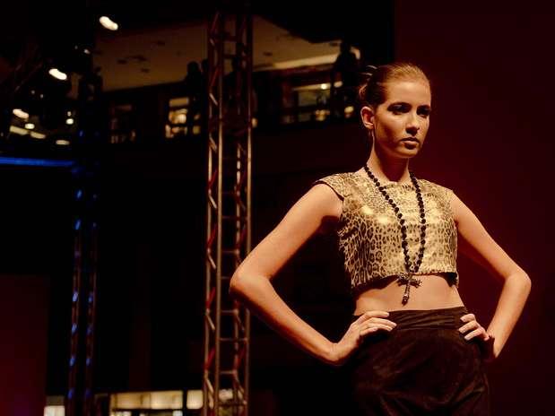 http://p2.trrsf.com/image/fget/cf/67/51/images.terra.com/2013/02/25/mega36-estampa-oncinha.jpg