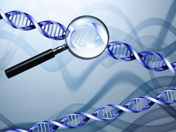 Cinco enfermedades mentales comparten genes Terra Colombia