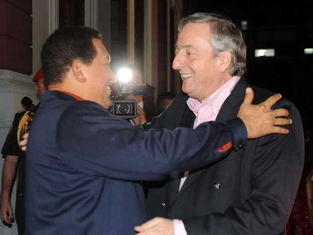 http://p2.trrsf.com/image/fget/cf/67/51/images.terra.com/2013/03/05/chavezk05081019750.jpg