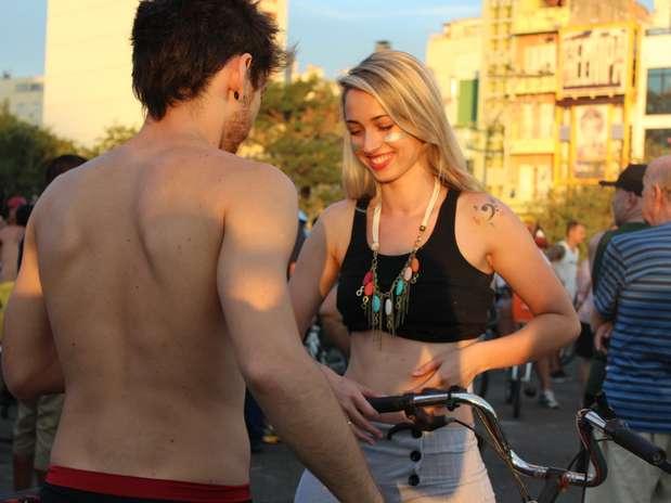 http://p2.trrsf.com/image/fget/cf/67/51/images.terra.com/2013/03/09/pedaladapeladacasal1.JPG